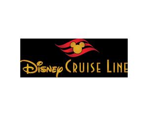 Disney CruiseLogo300x245
