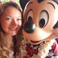 Jen_Mickey